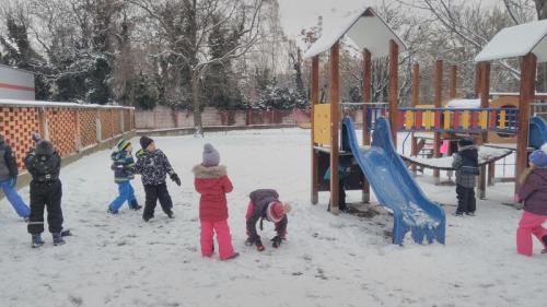 hry na snehu 1819 (1)