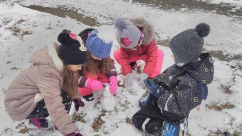hry na snehu 1819 (2)
