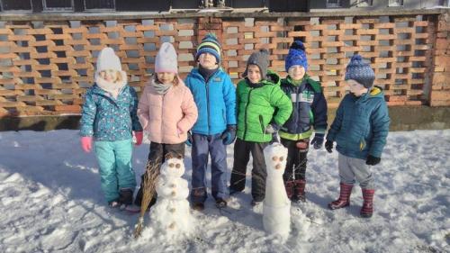 hry na snehu 1819 (4)