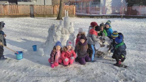 hry na snehu 1819 (7)
