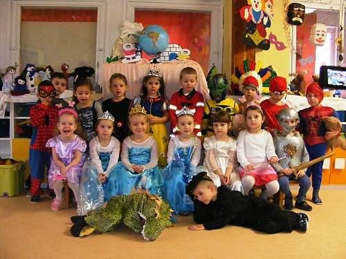 karneval 1516 (2)